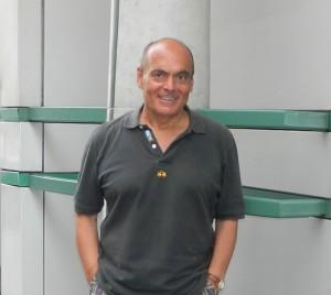 Jean-Charles Olla